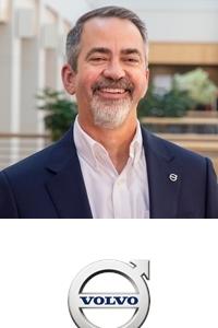 Brett Pope | Director, Electric | Volvo Trucks North America » speaking at MOVE America