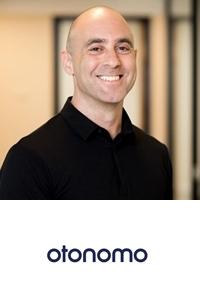 Ben Volkow | Chief Executive Officer | Otonomo » speaking at MOVE America
