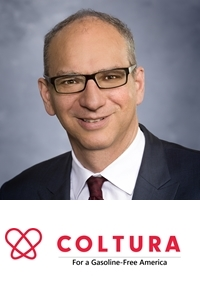 Matthew Metz | Founder & Co-Executive Director | Coltura » speaking at MOVE America