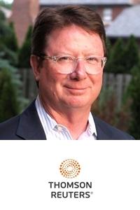 Joe White |  | Thomson Reuters » speaking at MOVE America