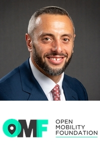 Jascha Franklin-Hodge | Executive Director | Open Mobility Foundation » speaking at MOVE America