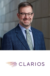 Craig Rigby | Vice President Technology | Clarios » speaking at MOVE America