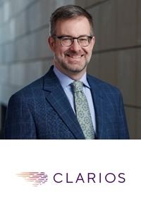 Craig Rigby |  | Clarios » speaking at MOVE America