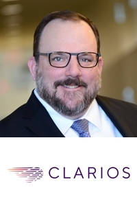 Perry Wyatt | VP, Lithuim-Ion Battery Products | Clarios » speaking at MOVE America