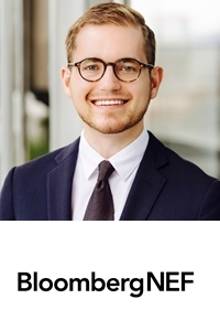Nick Albanese | Head of Intelligent Mobility | Bloomberg NEF » speaking at MOVE America