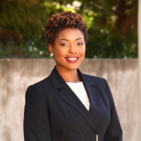 Ashley Scott, Senior Director of Strategy and Policy Development, Lime