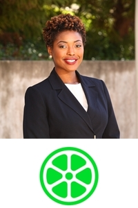 Ashley Scott   Senior Director of Strategy and Policy Development   Lime » speaking at MOVE America