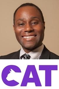 John Andoh | Executive Director | Columbia Area Transit » speaking at MOVE America