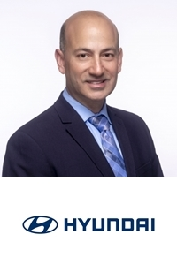 Brian Latouf   Chief Safety Officer   Hyundai Motor America » speaking at MOVE America