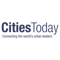 Cities Today at MOVE America 2021