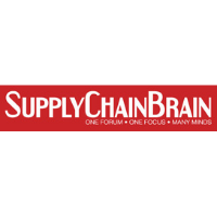 SupplyChainBrain at MOVE America 2021