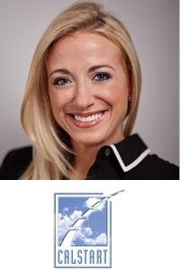 Alycia Gilde | Senior Director, Clean Fuels & Infrastructure | Calstart » speaking at MOVE America