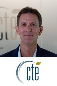 Dan Raudebaugh | Executive Director | Center for Transportation and the Environment (CTE) » speaking at MOVE America