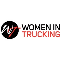 Women In Trucking Association at MOVE America 2021
