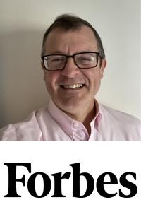 Steve Tengler | Senior Contributor | Forbes » speaking at MOVE America