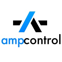 ampcontrol.io at MOVE America 2021