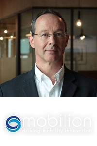 Avi Feldman | Managing Partner | Mobilion Ventures » speaking at MOVE America