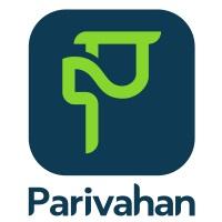 Parivahan, LLC at MOVE America 2021