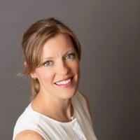 Jennifer Grissom, Executive Director, Fort Worth Bike Sharing