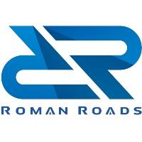 Roman Roads at MOVE America 2021