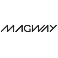 Magway at MOVE America 2021