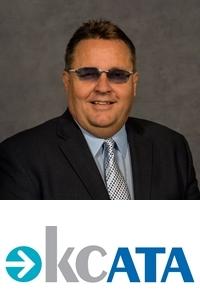 Robbie Makinen | President & CEO | Kansas City Area Transportation Authority » speaking at MOVE America