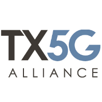 Texas 5G Alliance at MOVE America 2021