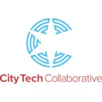 City Tech Collaborative at MOVE America 2021
