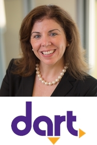 Elizabeth Presutti | Chief Executive Officer | Des Moines Area Regional Transit Authority » speaking at MOVE America