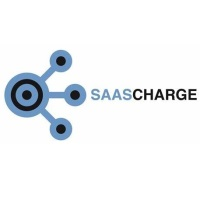 Saascharge at MOVE America 2021