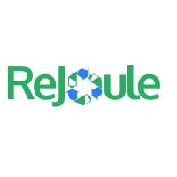 ReJoule at MOVE America 2021
