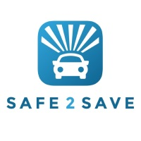 Safe2Save at MOVE America 2021