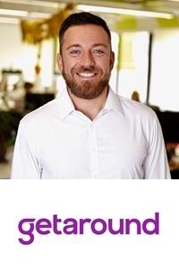 Sam Zaid | Founder & Executive Chairman | Getaround » speaking at MOVE America