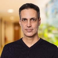 Patrick Ayad, Partner, Global Leader Mobility and Transportation, Hogan Lovells
