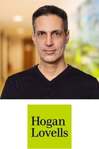 Patrick Ayad | Global Leader Mobility & Transportation | Hogan Lovells » speaking at MOVE America