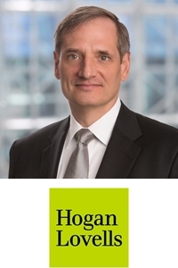 Lance Bultena | Global Director of Thought Leadership, Mobility and Transportation | Hogan Lovells » speaking at MOVE America