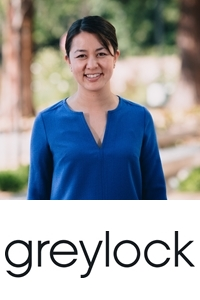 Jennnifer Haroon | Executive In Residence | Greylock » speaking at MOVE America