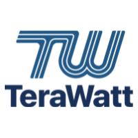 TeraWatt Infrastructure at MOVE America 2021