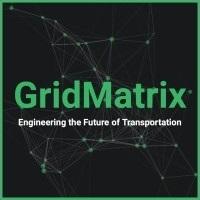 GridMatrix at MOVE America 2021