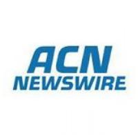 ACN Newswire at MOVE America 2021