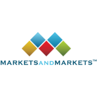 Markets and Markets at MOVE America 2021