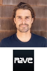 Nicolaus Nagel | Co-Founder | Pave Motors » speaking at MOVE America