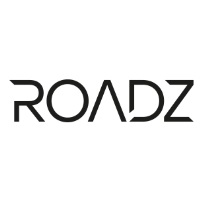 Roadz at MOVE America 2021