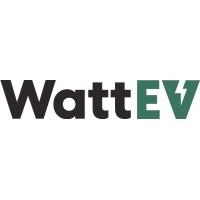 WattEV at MOVE America 2021