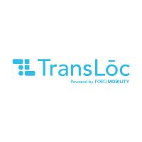 TransLoc at MOVE America 2021