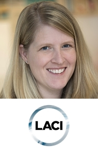 Michelle Kinman | Senior Director of Transportation | Los Angeles Cleantech  Incubator (LACI) » speaking at MOVE America