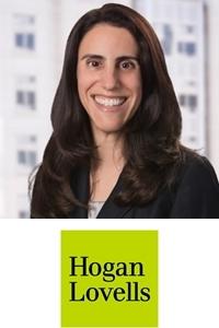 Joanne Rotondi | Partner, Global Head Transport and Logistics Industry Sector | Hogan Lovells » speaking at MOVE America