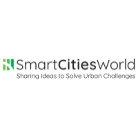 Smart Cities World at MOVE America 2021