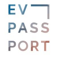 EVPassport at MOVE America 2021