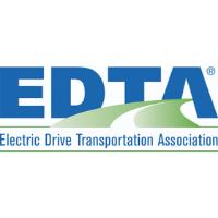 Electric Drive Transportation Association at MOVE America 2021